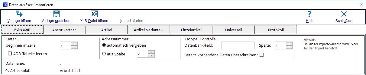 Schön Lesen Reflex Arbeitsblatt Zeitgenössisch - Arbeitsblätter für ...